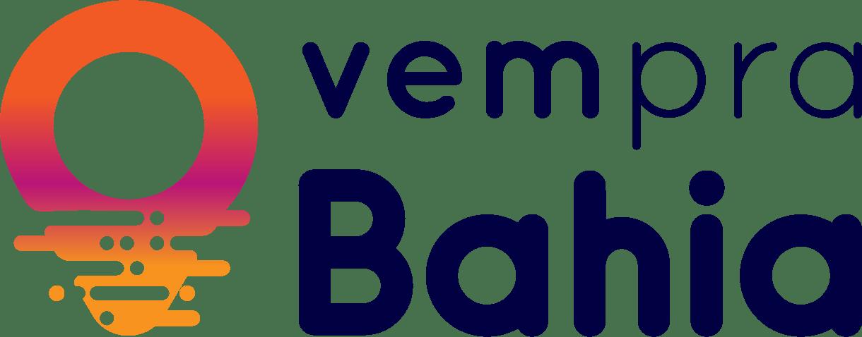 Vem pra Bahia